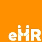 WiseNet eHR Mobile icon