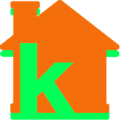 Krib Kenya icon