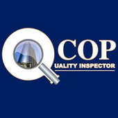 QCop HnS icon