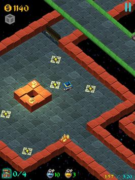 Out The Labyrinth screenshot 10