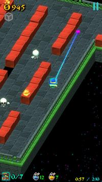 Out The Labyrinth screenshot 4