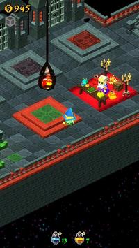 Out The Labyrinth screenshot 5