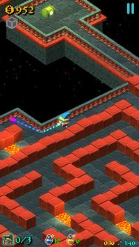 Out The Labyrinth screenshot 6