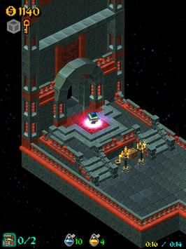 Out The Labyrinth screenshot 7