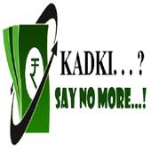 KADKI icon