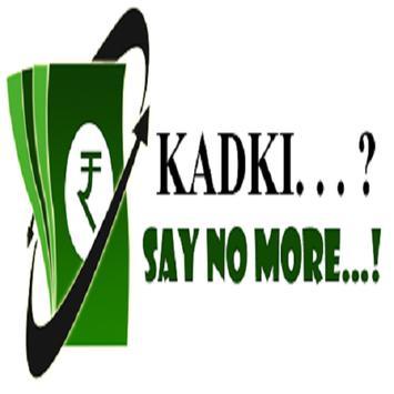 KADKI poster