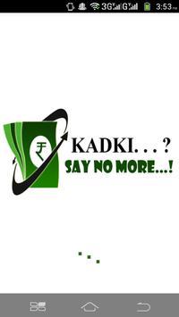KADKI screenshot 1
