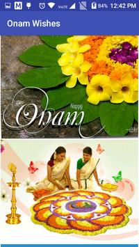 Onam wishes onam greetings apk download free entertainment app onam wishes onam greetings apk screenshot m4hsunfo