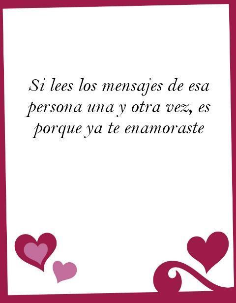Zitate Von Liebe In Spanisch Fur Android Apk Herunterladen