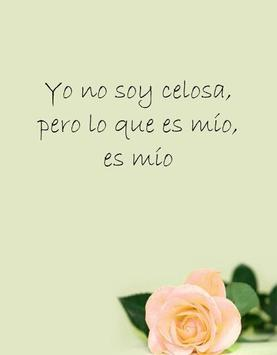 Quotes In Spanish Unique Love Quotes In Spanish Apk Download  Free Entertainment App For