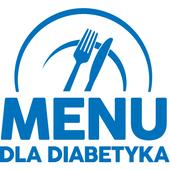 Menu Diabetyka icon