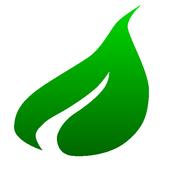 Goia  App icon