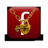 Password Hacker fb (prank) icon