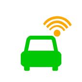 차와가치(고객용)-자동차,와이파이 icon