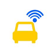 차와가치(업체용)-자동차,와이파이 icon