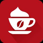 소프트커피(SOFT COFFEE) icon