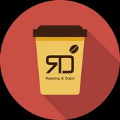 알디커피 icon