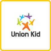 유니온키드 icon