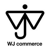 WJ커머스 icon