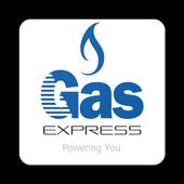 Gas Express icon