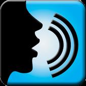 Easy Voice Radio icon