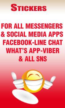 Emoji <3 WhatsApp Fb & All SNS ...