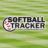 SoftballTracker.com BaseballTracker.com Mobile icon