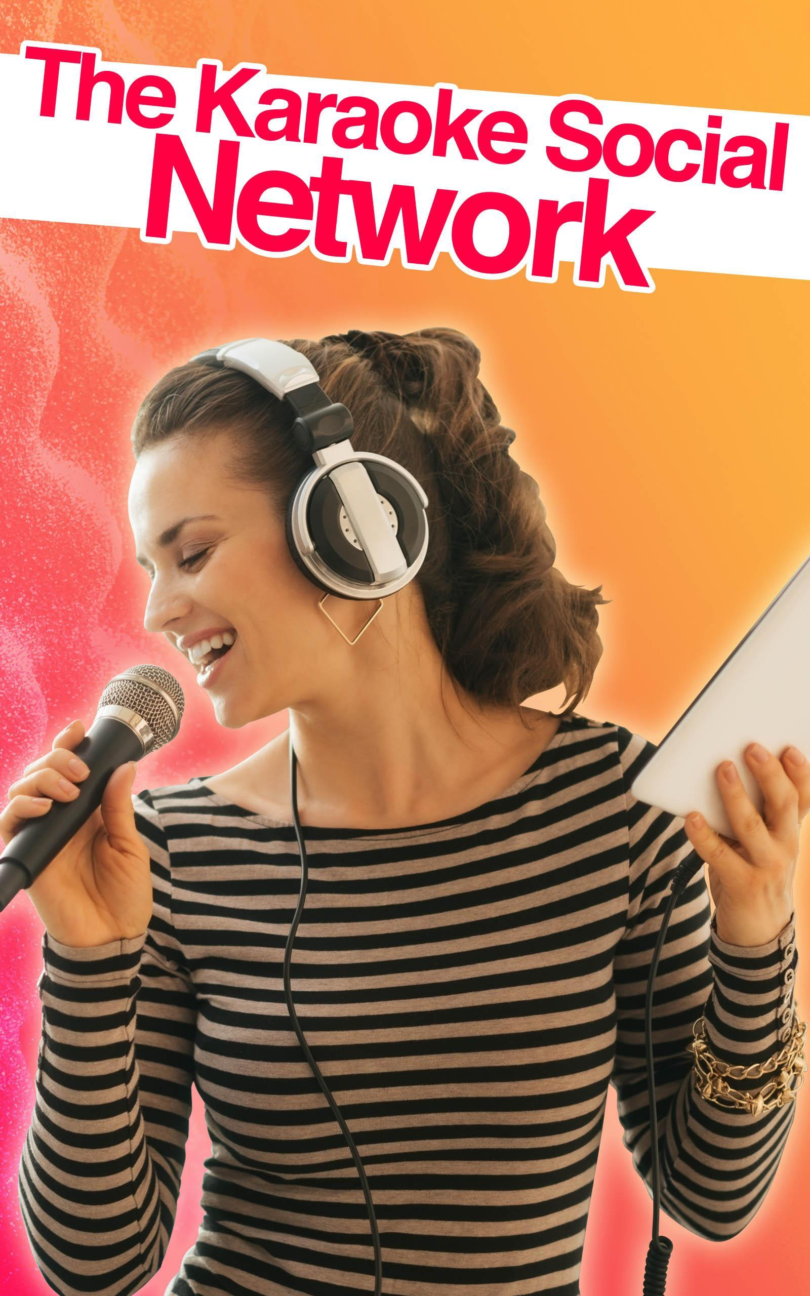 Red Karaoke Sing & Record for Android - APK Download