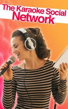 Red Karaoke Sing & Record ảnh chụp màn hình 13