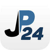JP Auction 24 icon