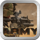 Army Defence camp APK