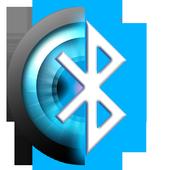 Remote for Sensor Camera icon