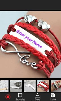 Stylish Name Art apk screenshot