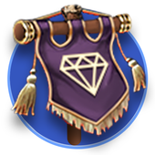 콜라보 icon