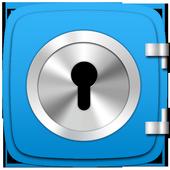 AppLock Protected icon