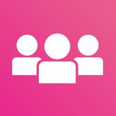 myCongress Lite icon