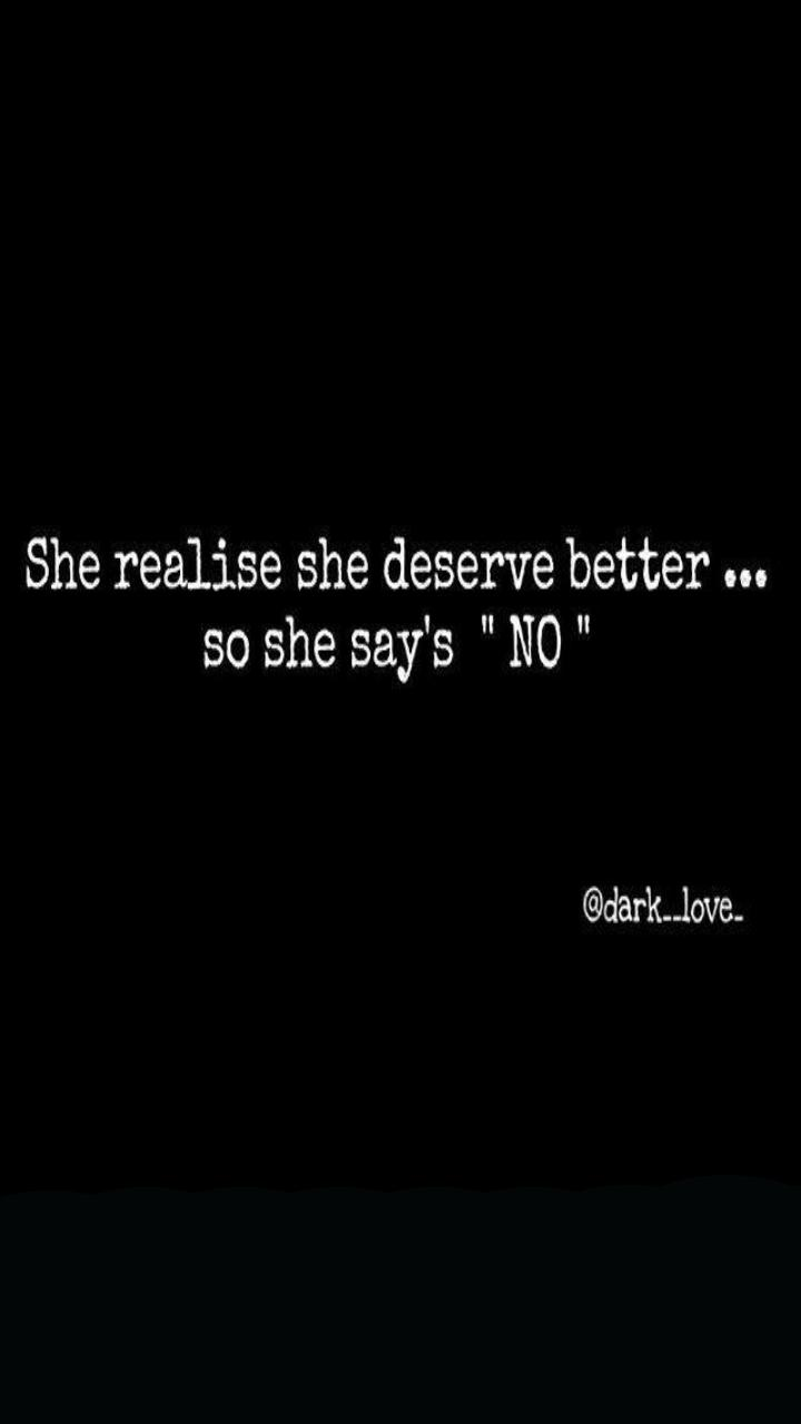 One Sided Love Quotes | Love Sayings | Dark Love for Android ...