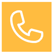 Dialer for android | Soft Dialer icon