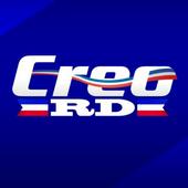 CreoRD icon