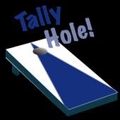 Tally Hole icon