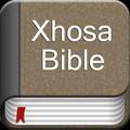 The Xhosa Bible OFFLINE