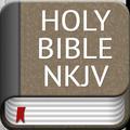 Holy Bible NKJV Offline