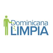 Dominicana Limpia icon