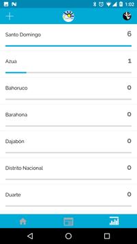 Dominicana Limpia screenshot 5