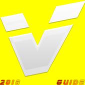 Veon Guide icon
