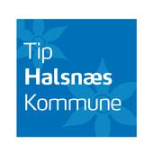 Tip Halsnæs icon
