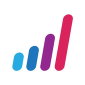 SalesapCRM icon