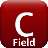 Custo Field (for companies) icon