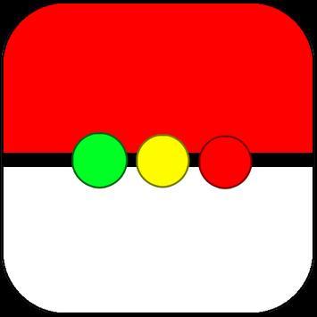 Server Status for Pokemon Go apk screenshot