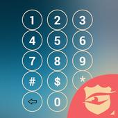 Applock | Super Pro icon